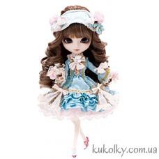 Кукла Пуллип прекрасная Мари 2016 купить в Украине