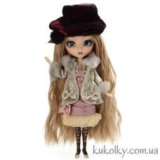 Кукла Пуллип Катрина купить в Украине (Pullip Katrina 2016)