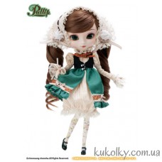 Кукла Пуллип Гретель (2016 Pullip Gretel)