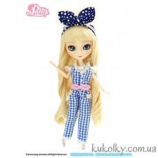 Кукла Пуллип Ха-Ха 2016 купить в Украине