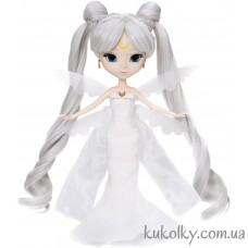 Пуллип Сейлормун Королева Серенити купить в Украине (Sailor Moon Pullip Queen Serenity)