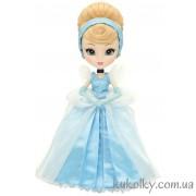 Золушка принцесса Пуллип