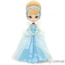 Кукла Пуллип Золушка (2017 Pullip Cinderella Disney Princess)