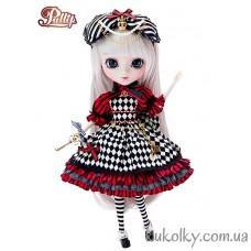 Кукла Пуллип оптическая Алиса 2017 купить в Украине