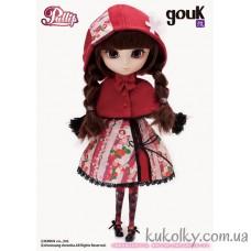 Кукла Пуллип Гук Кагезакура (2017 Pullip Gouk Kagezakura)