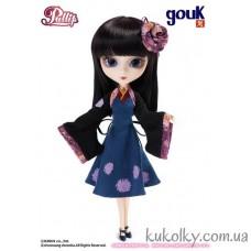 Кукла Пуллип Гук Шион (2017 Pullip Gouk Shion)