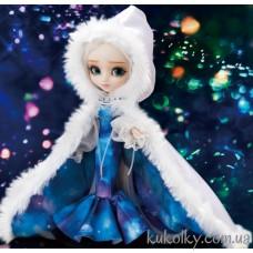 Кукла Пуллип Этойли 2018 (15th Anniversary Pullip Etoile)