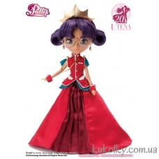 Кукла Пуллип Анти Революционерка Утена (2018 Pullip Revolutionary Girl Utena Anthy)
