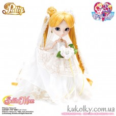 Кукла Пуллип Усаги Невеста (2018 Pullip Usagi Wedding Version)