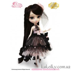Кукла Пуллип Нанетт Эрика серия Премиум (Pullip Premium Nanette Erica)