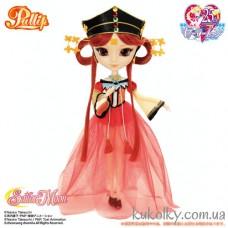 Кукла Пуллип Принцесса Какую (2018 Pullip Sailor Moon Princess Kakyu)