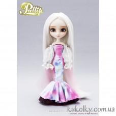 Кукла Пуллип Этойли Розет 2019 (Pullip Etoile Rosette Version)