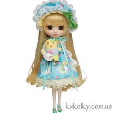 Кукла Пуллип Фунасси классическая Лолита (2019 Pullip Funassyi Classical Lolita)