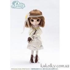 Кукла Пуллип Момори (2019 Pullip Momori)