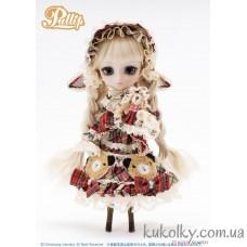Кукла Пуллип мишка Маргрет 2019 (Pullip Margrethe)