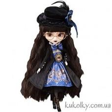 Кукла Пуллип Клаудия (2020 Claudia Pullip)