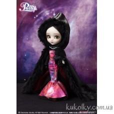 Кукла Пуллип Этоель Андомиель (2020 Etoile Undomiel Pullip)