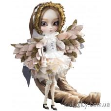 Кукла Пуллип Минерва сова (2021 Pullip Minervah)