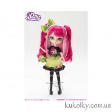 кукла Акеми Кислотная Конфетка Пуллип (2021 Pullip Creator's Label AKEMI Acid Candy)