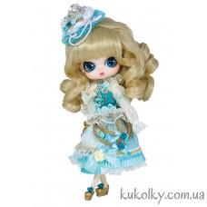 Кукла Бьюл Мятная Принцесса заказать в Украине (2013 Byul Princess Minty)