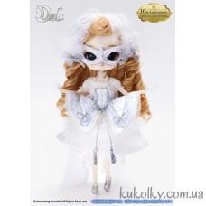 Кукла Дал Денеб заказать в Украине (2016 Dal 10th Anniversary Dal Deneb)