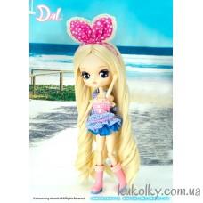 Кукла Дал Хо-хо заказать в Украине (2016 Dal Dal Ho-ho)