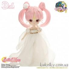 Кукла Дал маленькая принцесса леди Сейлор Мун заказать в Украине (2016 Dal Princess Small Lady Sailor Moon)