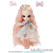 Кукла Дал Сладкая вишня заказать в Украине (2016 Dal Cherry Sweet)