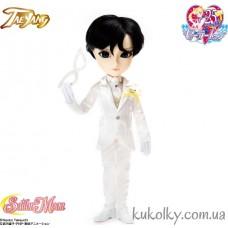 Кукла Таянг Мамору в свадебном костюме серия Сейлор Мун (2018 Taeyang Mamoru Wedding Version)