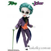 Джокер Таянг