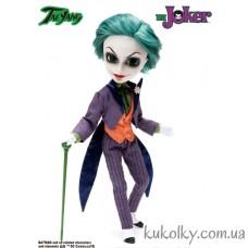 Кукла Таянг Джокер (2018 Taeyang DC Comics Joker)