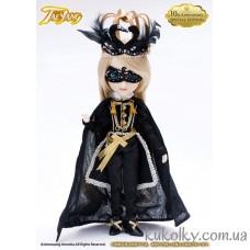 Кукла Таянг Албайрео заказать в Украине (2016 Taeyang Albireo)