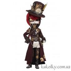 Кукла Таянг Стимпанк Плутон (2012 Taeyang Steampunk Pluto)