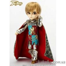 Кукла Таянг Сумерки Судьбы (2013 Taeyang Twilight Destiny)