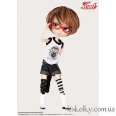 Кукла исул НекоНеко МаоМао (2013 Isul NekoNeko MaoMao)