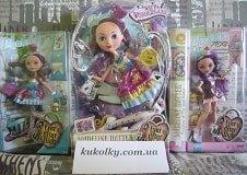 эвер афтер хай куклы купить в украине